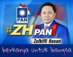ZH4PAN1